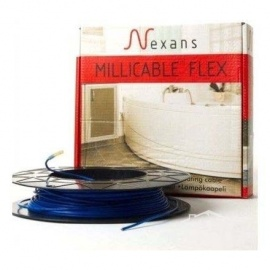 mini-cable-nexans